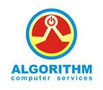 Algorithm Computer Services